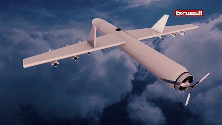 الدفاعات السعودية تعلن اعتراض طائرة مسيرة تابعة للمليشيا في سماء نجران