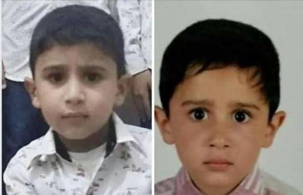 صنعاء .. العثور على جثة طفل مقتولاً بعد يومين من اختفائة