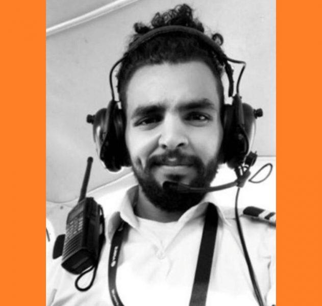 الاعلان عن فقدان طيار سعودي خلال رحلة تدريبية في الفلبين