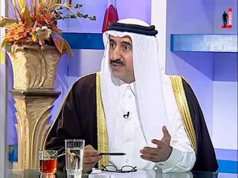 """""""التويجري"""" يكشف حقيقة اعدام ثلاثة دعاة في السعودية.. وعدم دعوة قطر إلى قمم مكة المكرمة"""