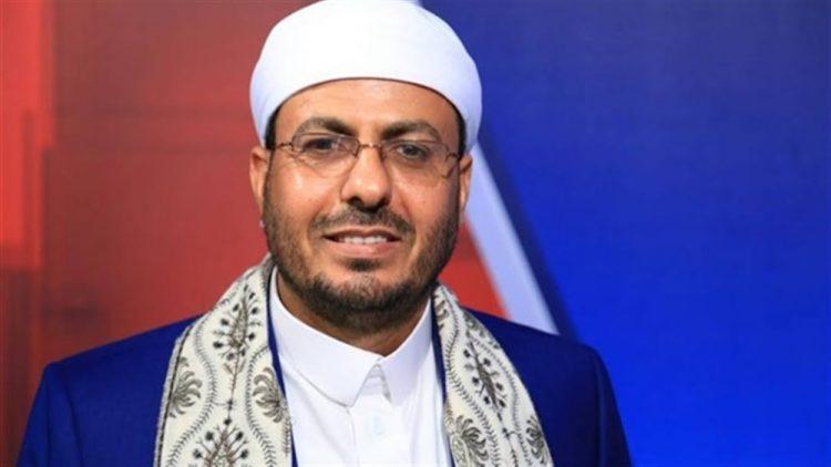الحكومة اليمنية: 350 ألف يمني أدوا مناسك العمرة خلال 9 أشهر