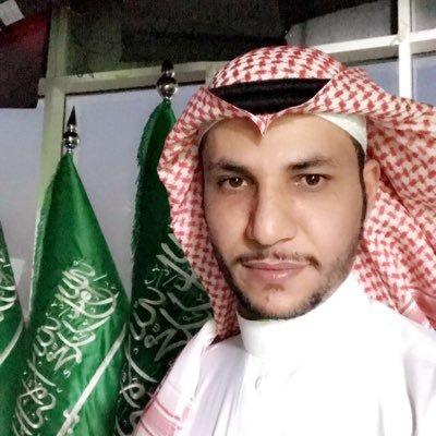 """دافع عن الشرعية وهاجم الانتقالي.. صحفي سعودي: من انجازات الانتقالي """"الاغتيالات والتصفيات وترسيخ الفرقة"""""""