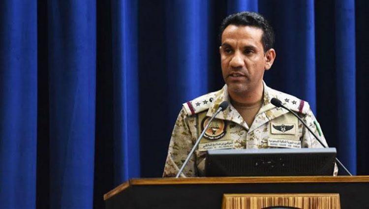 إصابة 26 مدنيا بقصف لمليشيا الحوثي استهدف مطار أبها