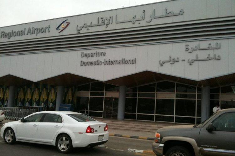 نيويورك تايمز: الهجوم الحوثي على مطار أبها يصعّد حدة التوتر بين واشنطن وطهران
