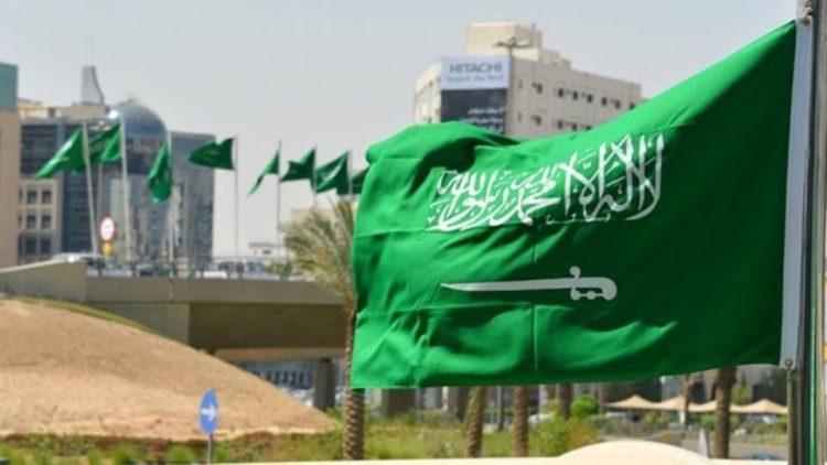 في رسالة لمجلس الأمن.. السعودية تؤكد حصول مليشيا الحوثي على نوعية خاصة من الأسلحة