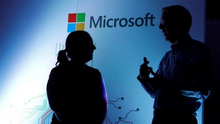 للحفاظ على أمانها.. ميكروسوفت تمنع موظفيها من استخدام خدمات غوغل وأمازون