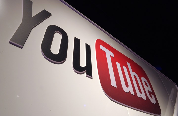 """7 خطوات بسيطة تجعلك تجني أموالاً طائلة من منصة الــ""""يوتيوب"""""""