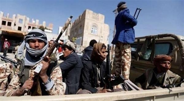 مليشيا الحوثي تفرض جبايات باهضة على تجار الخضروات في محافظة إب