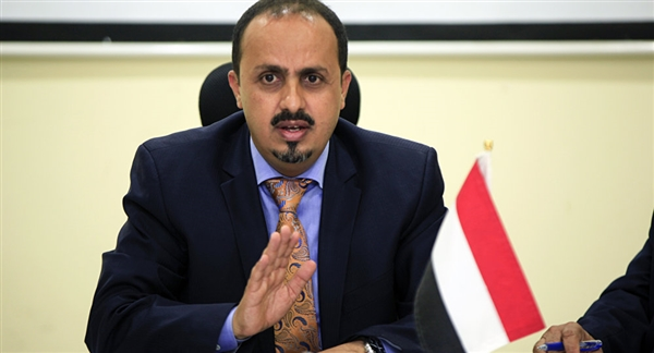 الحكومة تؤكد تجاهل غريفيث إعدام 30 معتقلاً في السجون الحوثية