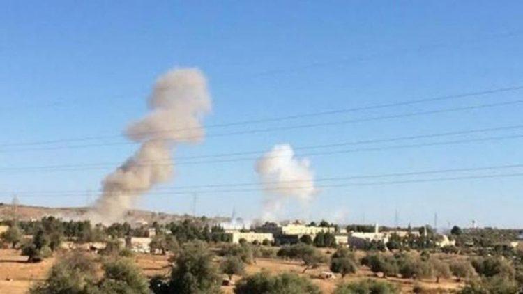 فضيحة فرنسا في ليبيا.. مساندة حكومة الوفاق في العلن ودعم المتمردين بالسلاح سراً