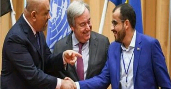 الأمم المتحدة تعلن التوصل إلى اتفاق جديد لإعادة فرض وقف إطلاق النار في الحديدة