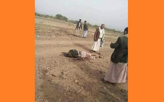 تصفيات جسدية واعتقالات.. الصرعات الحوثية تتجاوز حدها