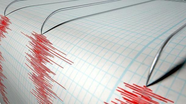 بلغت قوته 6.1درجات.. زلزال تحت الماء يهز جنوبي جزيرة بالي في إندونيسيا