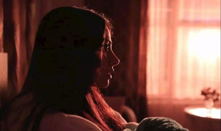"""""""الهتك"""".. أول عمل سينمائي مصري يروي قصة المعارضين عقب الإطاحة بالرئيس مرسي"""