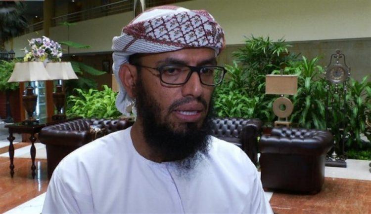 """تحقيقات النيابة في عدن تكشف عن وقوف """"بن بريك"""" المدعوم إماراتيا خلف تصفية دعاة وسياسيين"""
