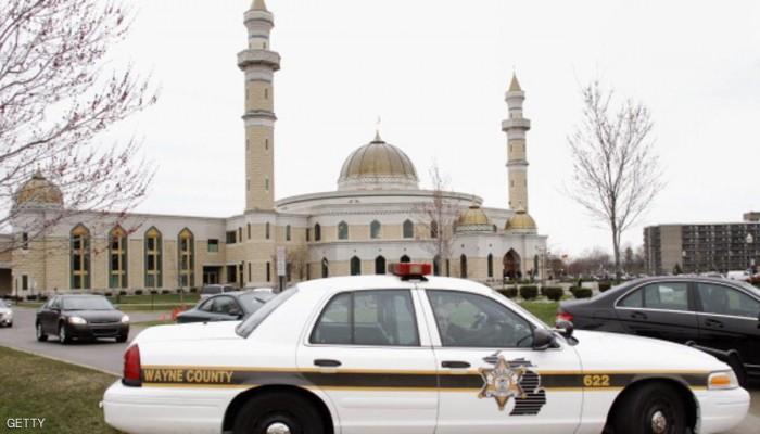 جرى تمزيق نسخة من القرآن.. اعتداء جديد على مسجد في ألمانيا
