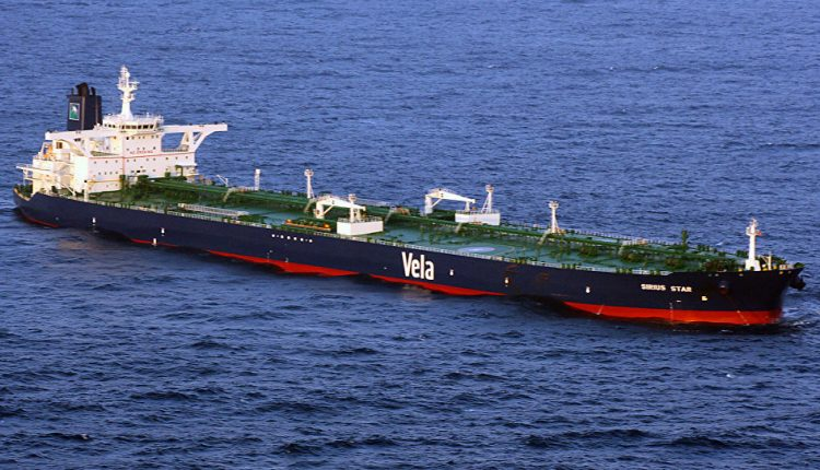 صحيفة بريطانية تتساءل.. ماذا بعد احتجاز ناقلة النفط البريطانية في إيران؟