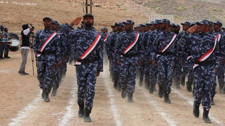 الميسري يبحث مع مسؤولين سعوديين تأسيس غرفة عمليات أمنية مشتركة
