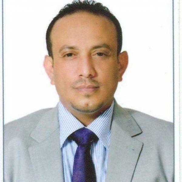 """عدن: اختطاف مسؤول بالبنك المركزي اليمني بعد كشفه بــ""""الوثائق"""" عملية اختلاس مالية قبل أيام"""