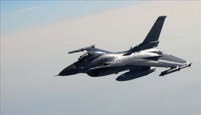 """ليبيا.. قوات الوفاق تدمر حظيرة الطائرات المسيرة في قاعدة الجفرة تابعة للمترد """"حفتر"""""""