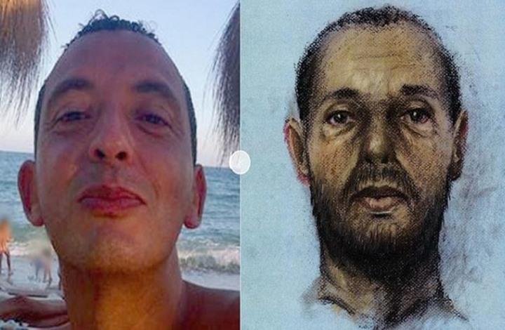 دلائل قوية تؤكد تواجد أحد المطلوبين في دبي.. هولندا تضع مكافأة كبيرة للبحث عن مغربيين