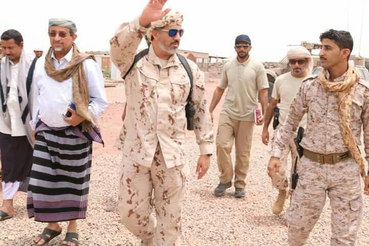 تقرير يكشف خفايا وأسرار الاتفاق بين الإمارات ومليشيا الحوثي