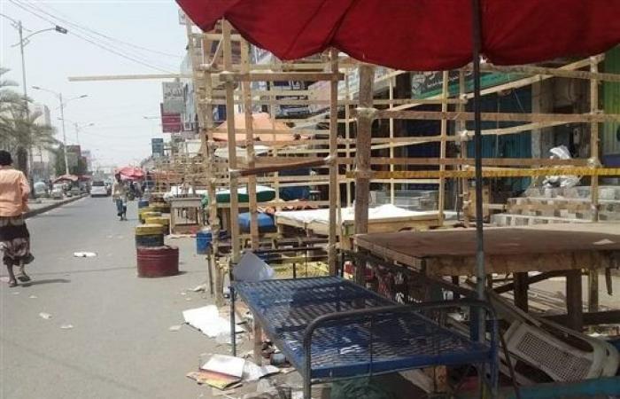 بعد انقلاب عدن.. الإقتصاد اليمني يواصل انهياره ويتشرذم على 4 سلطات