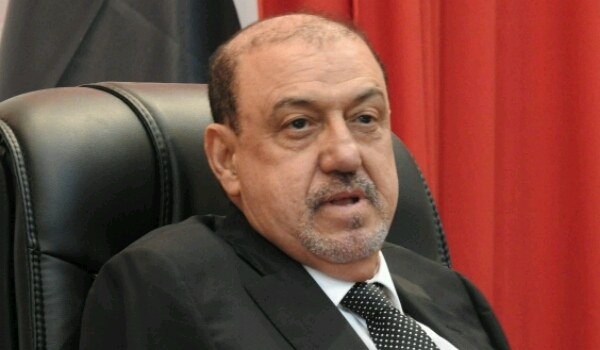 """هام.. وثيقة """"خطيرة"""" تكشف تآمر رئيس البرلمان اليمني """"البركاني"""" على شرعية الرئيس هادي"""