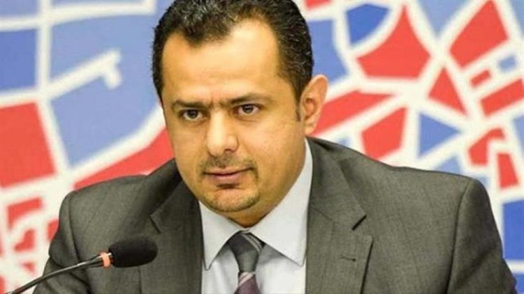sources reveal collusion between Yemen prime minister and UAE
