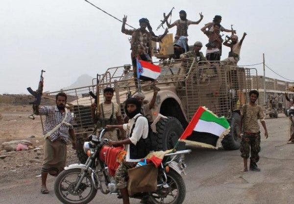 من يريد انفصال الجنوب.. وما هي الأسباب في تغيير اليمن الذي كان سعيداً؟