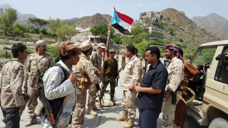 استحالة الانفصال في جنوب اليمن