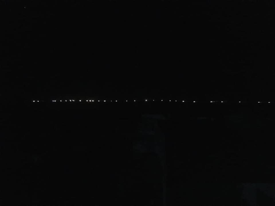 تعزيزات ضخمة لقوات الجيش الوطني تتجه صوب عدن