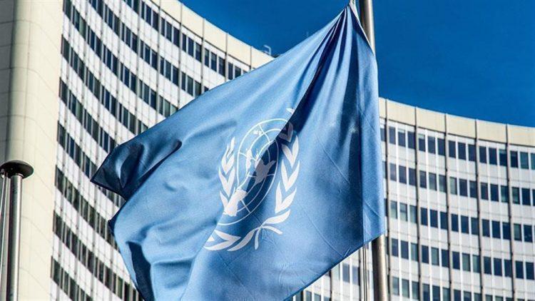 بسبب نقص التمويل.. الأمم المتحدة تعلن إغلاق 175 منشأة صحية في اليمن