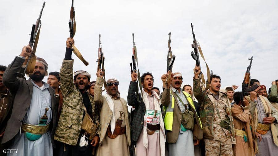 بعد تدخل المبعوث الأممي.. مليشيا الحوثي تفرج عن مواطنين أردنيين