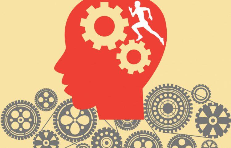تعرف على أهم الطرق البسيطة للحفاظ على ذهنك حاداً حتى مع تقدم العُمر