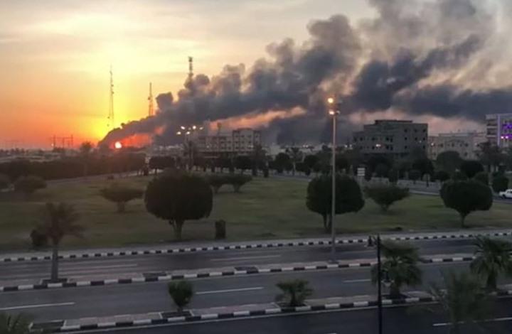 الرياض ترحب بتقرير الأمم المتحدة الذي أكد ضلوع طهران المباشر بالهجمات ضدها