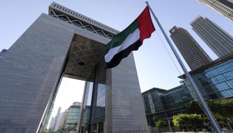 الإمارات.. كيف عملت على تدمير الإقتصاد اليمني؟
