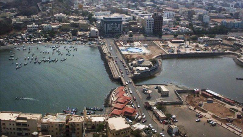 عدن.. وزارة الصناعة تدشن حملة ميدانية رقابية على السلع والأسواق