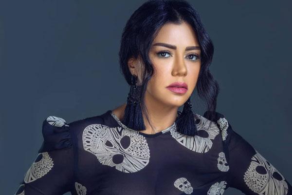 """حقيقة وفاة الفنانة رانيا يوسف """"شفتوني وانا ميتة"""""""