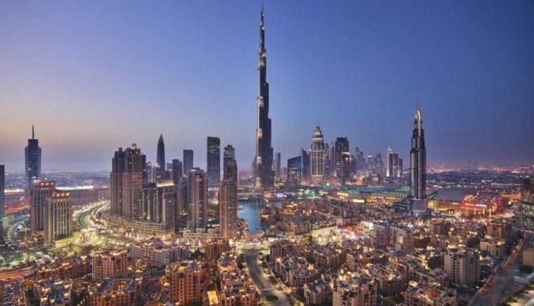 """في تقريره الدوري بعنوان """"آفاق الاقتصاد العالمي"""".. صندوق النقد الدولي يؤكد أزمة انخفاض نمو اقتصاد الإمارات"""