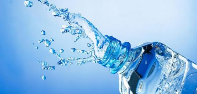 تعرف على 3 أكاذيب تروجها الشركات عن الماء… فلا تصدقها!