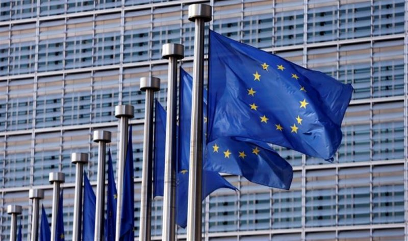 الاتحاد الاوروبي يوقع اتفاقية بقيمة 82 مليون دولار تهدف إلى تحسين الوضع الاقتصادي في اليمن