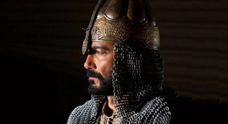 تأليف مصري وإخراج بريطاني وإنتاج إماراتي.. أبو ظبي تموّل اضخم مسلسل تاريخي يهاجم تركيا