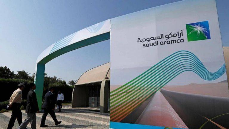 """شركة """"أرامكو"""" السعودية تعلن مراجعة أسعار البنزين شهريا"""