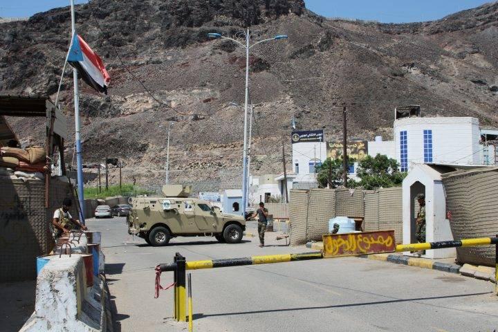 ناشونال إنترست: كلفة باهضة تدفعها اليمن بسبب عبث الإمارات ومرتزقتها الإنفصاليين (ترجمة خاصة)
