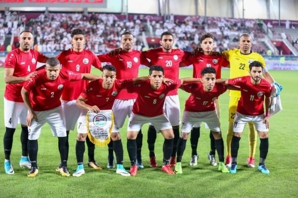 """بعد تحقيق أول نقطة في البطولة اليمن يغادر """"خليجي 24"""""""