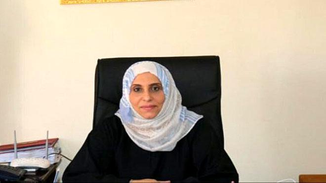 وزيرة الشؤون الاجتماعية تؤكد التزام الحكومة اليمنية بالاتفاقيات الدولية الخاصة بالمرأة