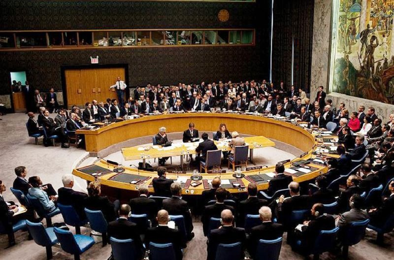 UN council called on STC separatists to engage under Riyadh agreement
