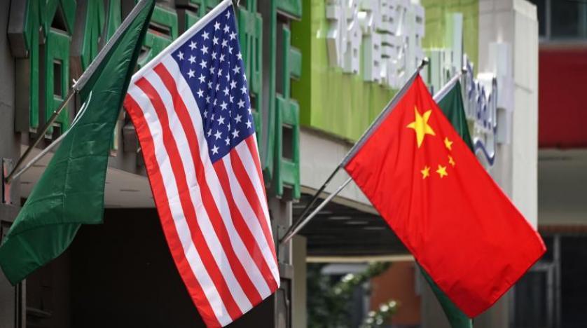 أمريكا تحذر عن محاولات صينية لسرقة أبحاث حول كورونا
