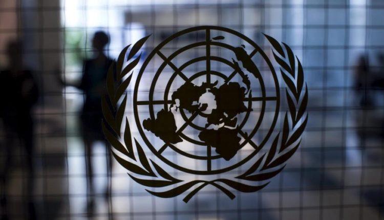 اللوبي الاماراتي داخل أروقة الامم المتحدة
